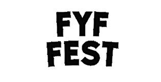 fyffest-logo.png