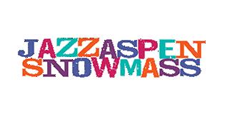 jazzaspensnowmass-logo.png