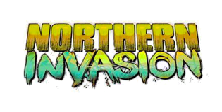 northerninvasion-logo.png