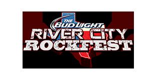 rivercityrockfest-logo.png