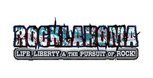 rocklahoma-logo.png