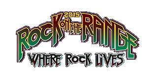 rockontherange-logo.png