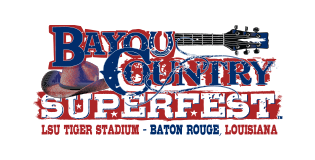 superfest-logo.png