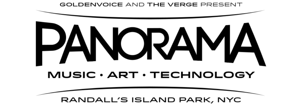 Panorama Logo (black) copy copy.png