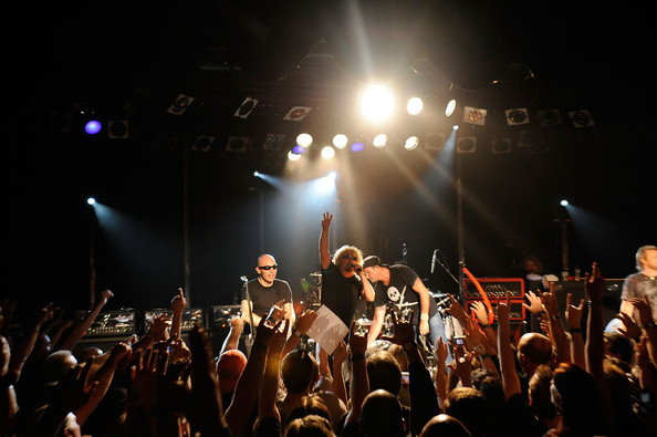 Chickenfoot+Davy+Knowles+Performs+Roxy+Theatre+-o4Ieerrt9dl.jpg