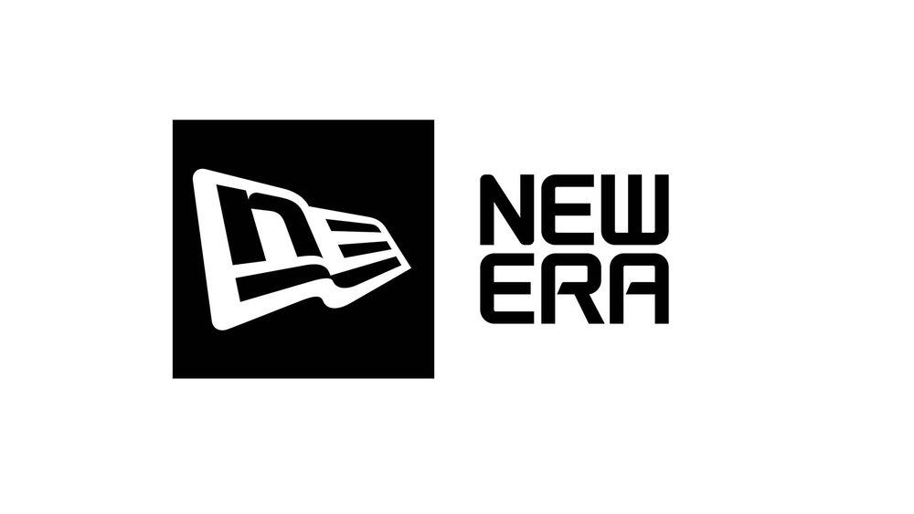 new era.jpg