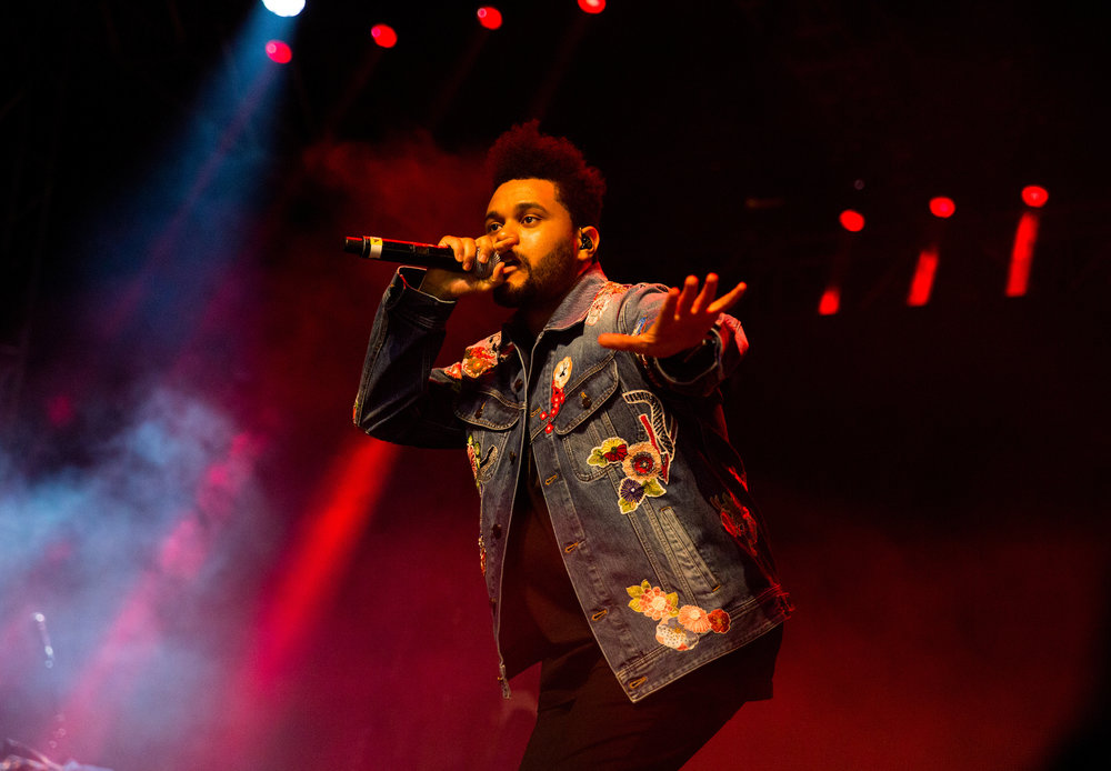 THE WEEKND_Greg Noire_Coachella_E004317.jpg
