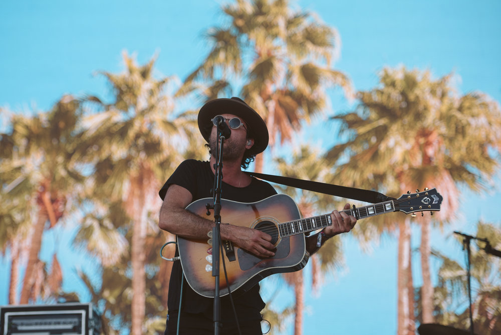 the Head and the Heart_Chris Miller_Coachella_F0190340.jpg
