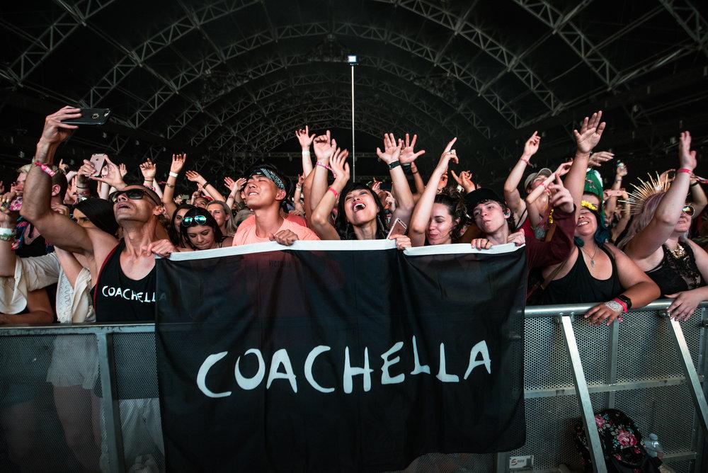 Steve Angello_Roger Ho_Coachella_G0212222.jpg