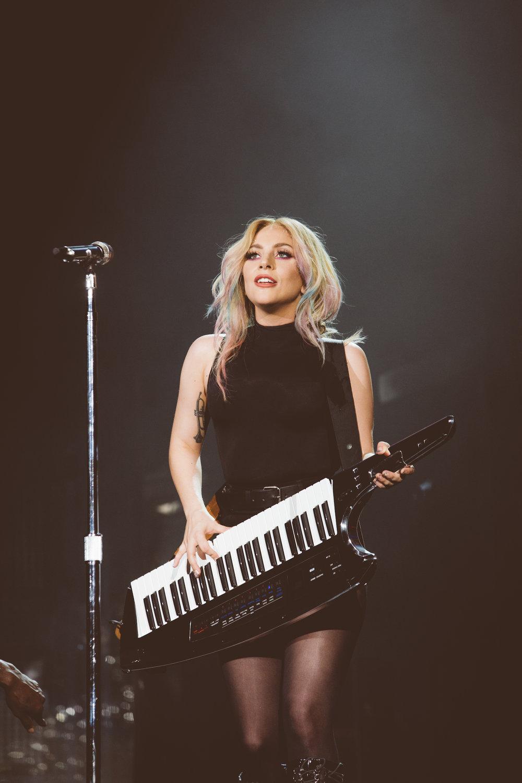 Lady-Gaga_Greg-Noire_Coachella_F0252577.jpg