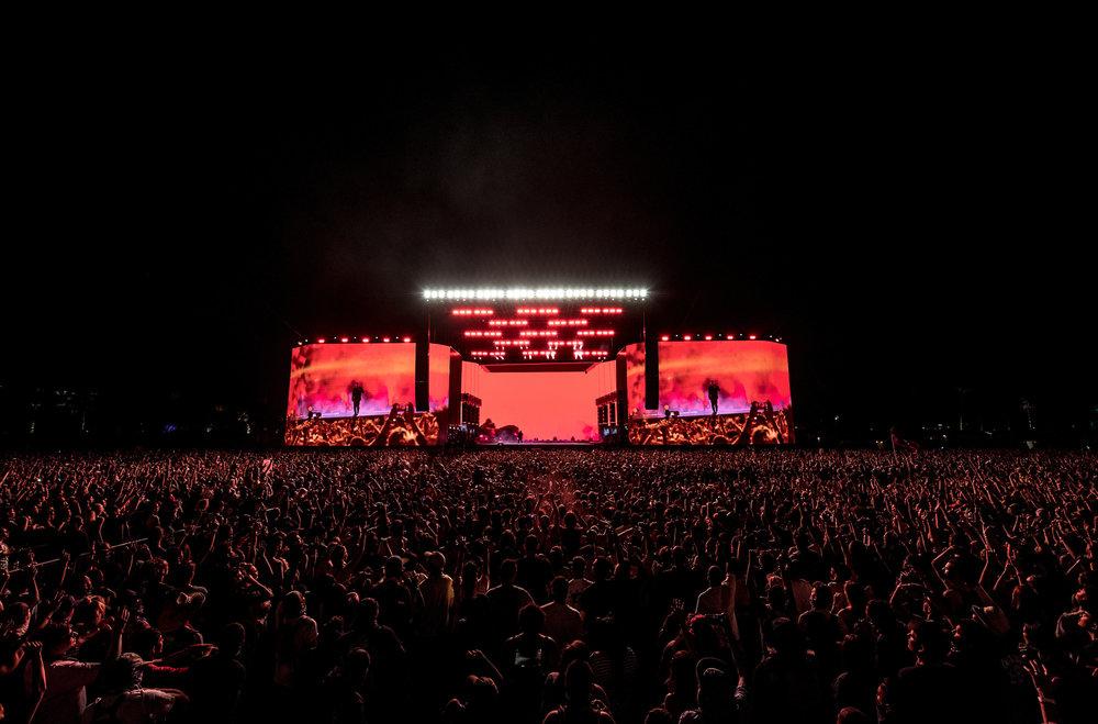 Kendrick Lamar_Andrew_Jorgenson_Coachella_F0380883.jpg
