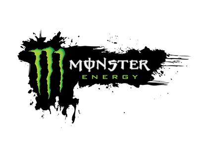 monster_400x298.jpg
