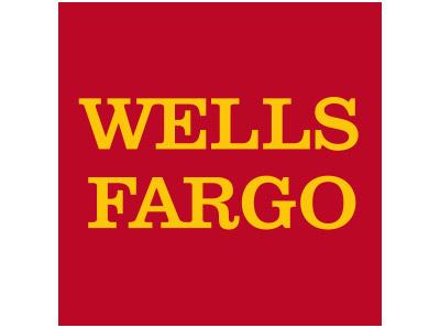 wells2_400x298.jpg