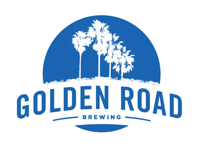 Golden-Road-Brewing-logo copy.jpg