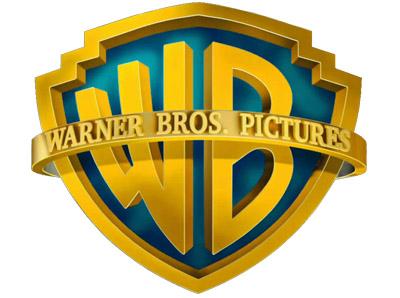 Warner_Bros._Pictures_logo copy.jpg
