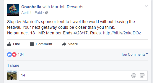 Marriott FB.PNG