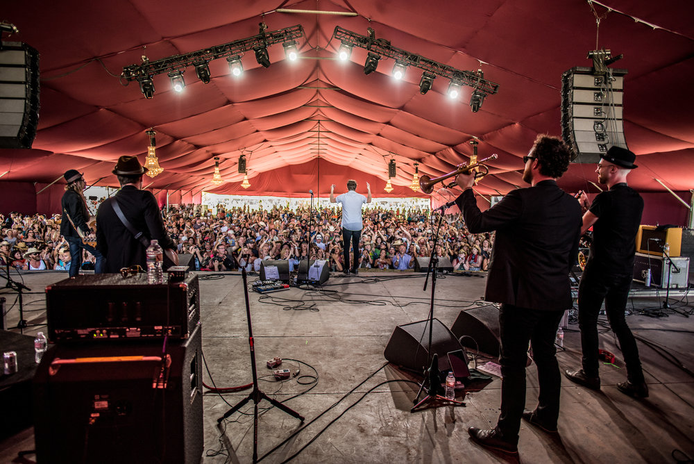 Anderson East_Michael Drummond_Stagecoach_E0011137.jpg