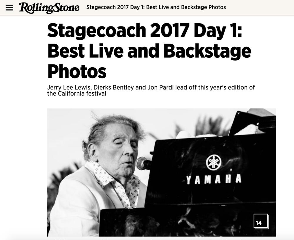 Screen Shot 2017-06-20 at 2.32.56 PM.png