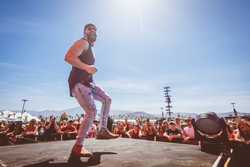 Dylan Scott_Chris Miller_Stagecoach_E0009818.jpg