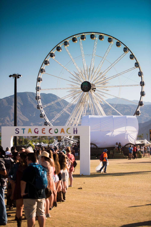 Experience_Chris Miller_Stagecoach_E0051367.jpg