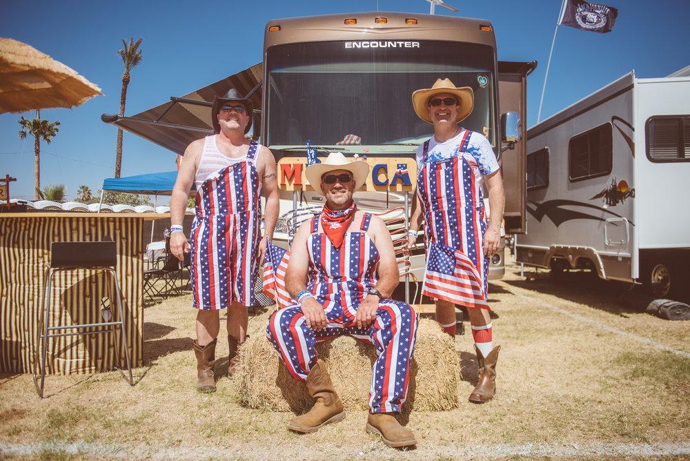 Experience_Jose_Stagecoach_E0010704.jpg