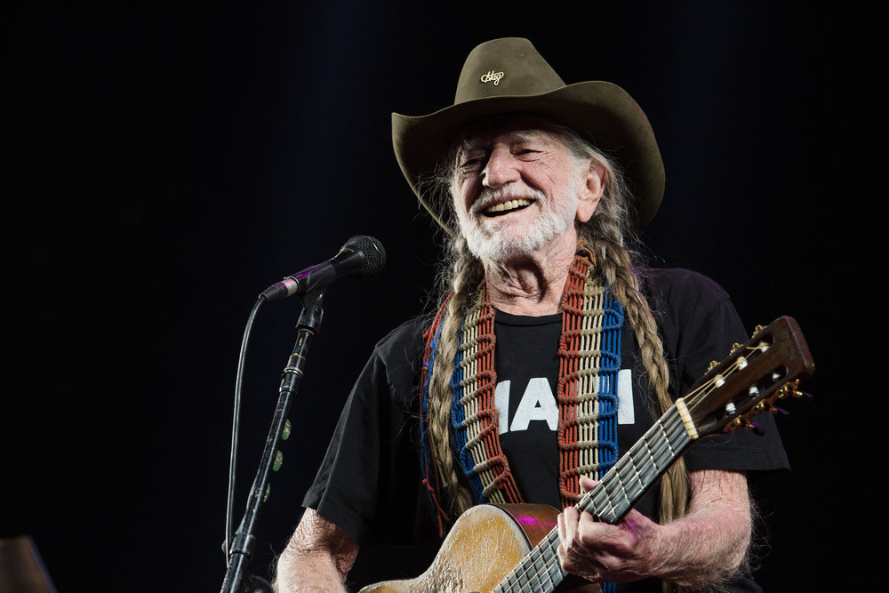 Willie Nelson and Family_Erik Voake_Stagecoach_E0023336.jpg