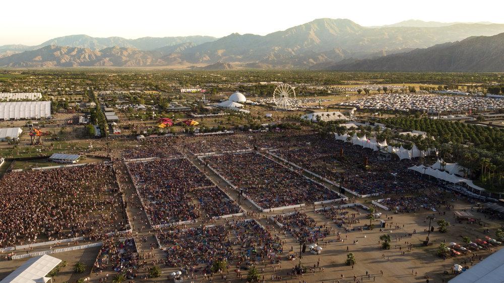 Z006 - Main Stage-Jon Pardi-Main-Sunset-Palomino and Festival Grounds Sunset-Main-Randy Houser_DJI_0012.jpg