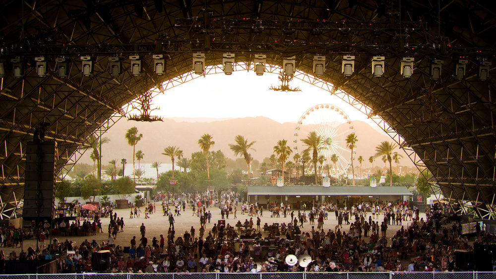 Z006 - Main Stage-Jon Pardi-Main-Sunset-Palomino and Festival Grounds Sunset-Main-Randy Houser_DJI_0087.jpg