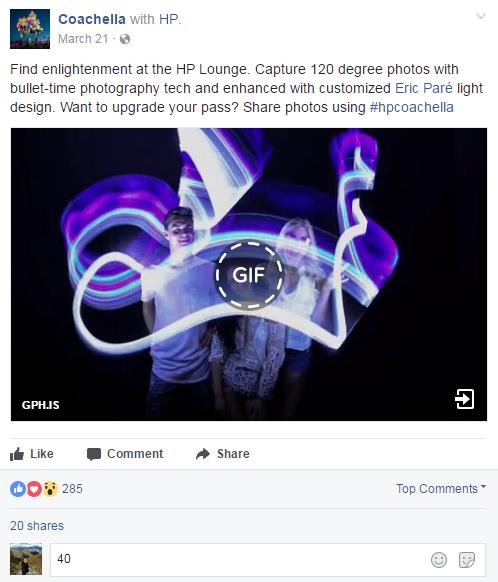 HP FB GIF.PNG