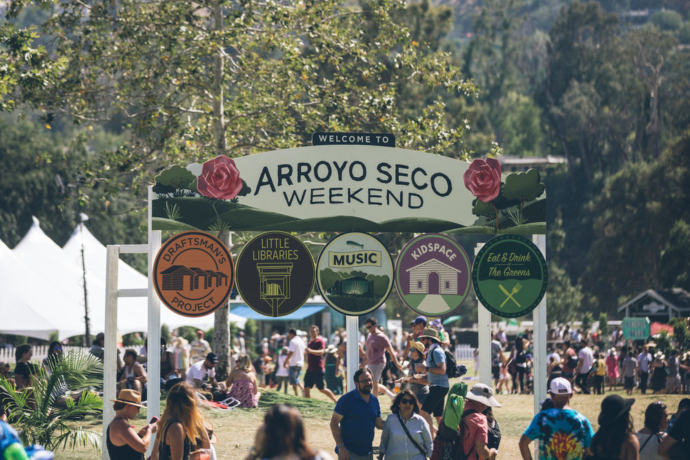 ArroyoSeco17-16178.jpg