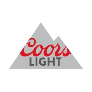 asw17_sponsorlogos_coors_v1.jpg
