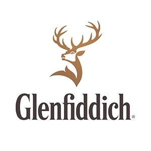 asw17_sponsorlogos_glenfiddich_v2.jpg