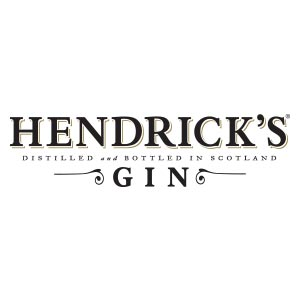 asw17_sponsorlogos_hendricks_v1.jpg