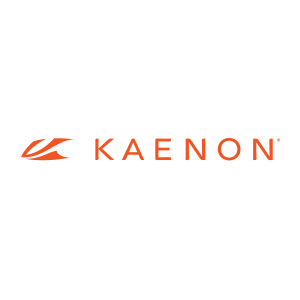 kaenon_300.jpg