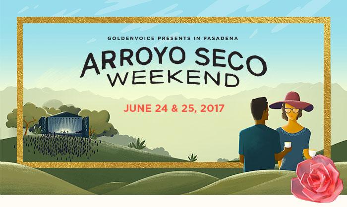 arroyo2017-header-1.jpg