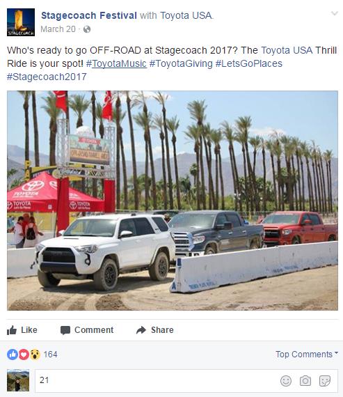 Toyota FB 4.PNG