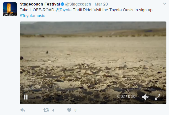 Toyota TW Video.PNG