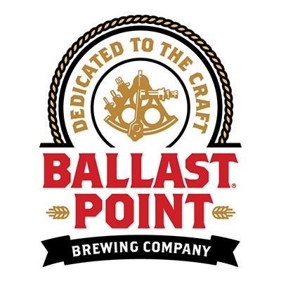 fyf17_sponsorlogo_ballastpoint_v1.jpg