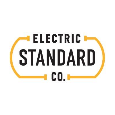 fyf17_sponsorlogo_electricstandard_v1.jpg