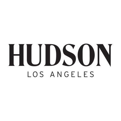 fyf17_sponsorlogo_hudson_v1.jpg