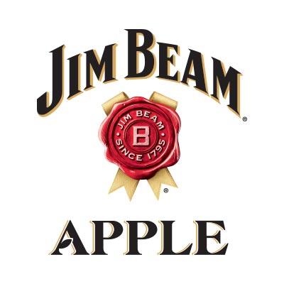fyf17_sponsorlogo_jimbeamapple_v1.jpg