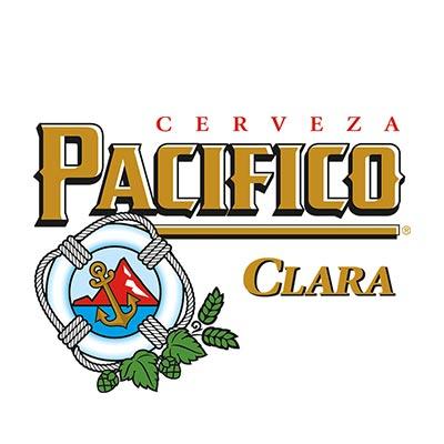 fyf17_sponsorlogo_pacifico_v1.jpg