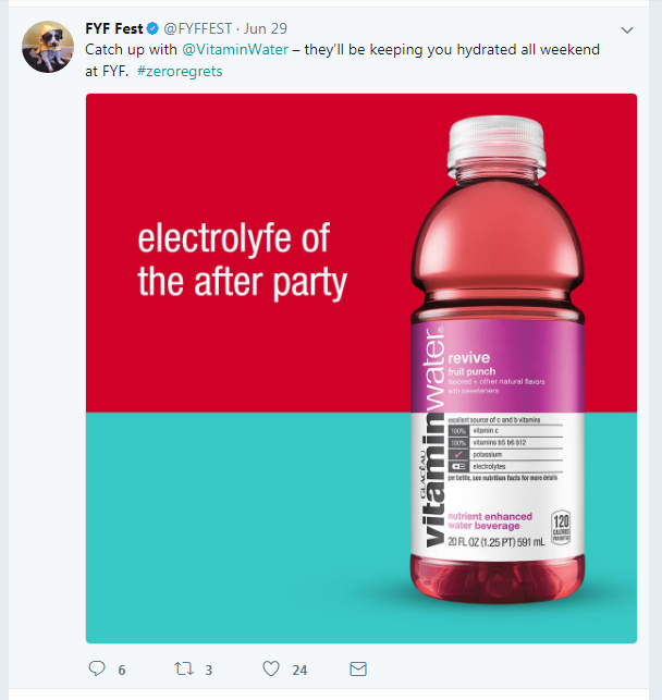 Vitamin Water_T_0629.PNG