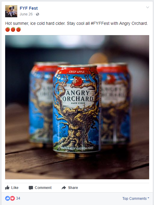 Angry Orchard_F_0626.PNG
