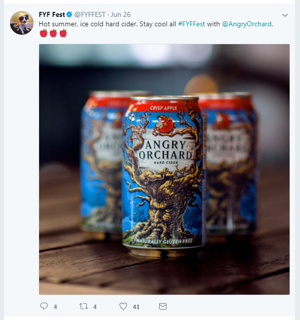 Angry Orchard_T_0626.PNG