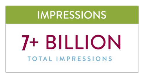 Press Impressions.jpg