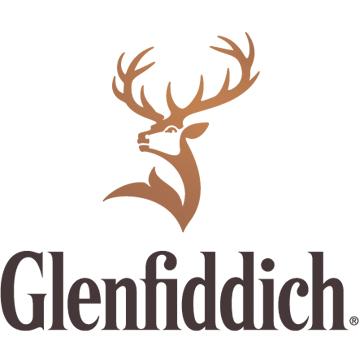 GlenF.jpg