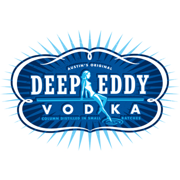 Deep E.jpg
