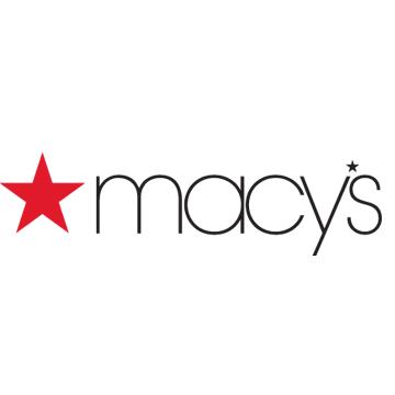 Macys.jpg