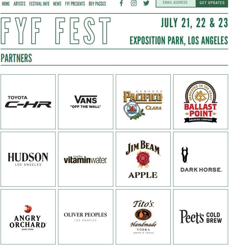 FYF Website - Peets.JPG